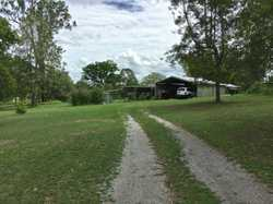 Positioned approximately 10 minutes from Gympie's CBD is this tucked away gem. This property has so...