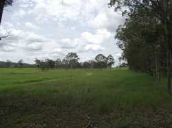 We are proud to present this exceptional grazing property only 21kms from Gympie to the market.  195...