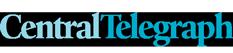 Central Telegraph