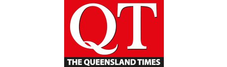 Queensland Times