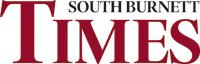 South Burnett Times