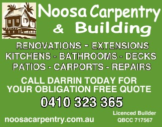 Renovations  Extensions  Kitchens  Bathrooms  Decks  Patios ...