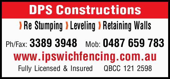 Re Stumping