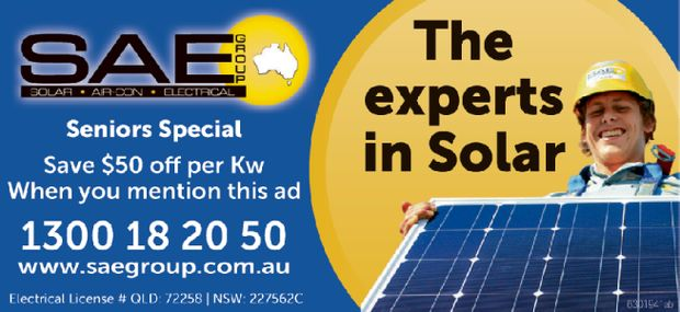Call 1300 18 20 50