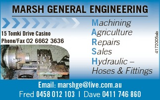 15 Tomki Drive Casino