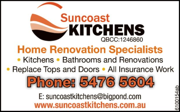 QBCC: 1246860