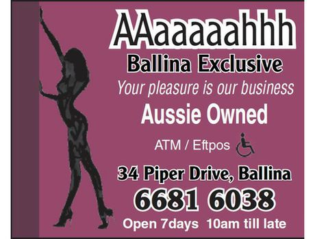 "<p> <span lang=""EN-AU"">Want to be spoiled in the manner you deserve?<br /> <br />