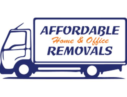 Local removals  Storage   No Damage Guarantee   Award Winning Team.   Cal...