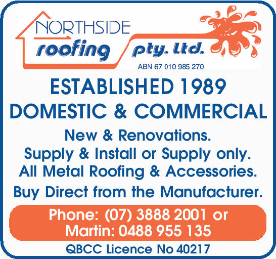 ESTABLISHED 1989