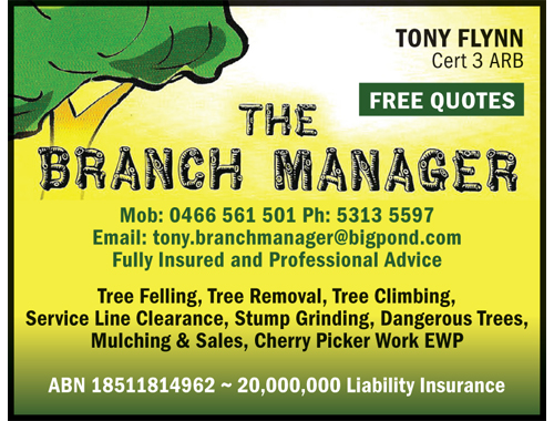 Tony Flyn