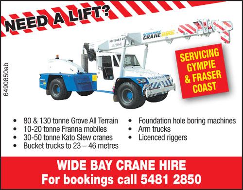 Grove all terrain 130 tonne   Franna Mobiles 10-20 tonne,   ...
