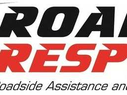 Roadside Response Melbourne Office