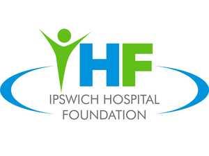 IHF Board Member Vacancy