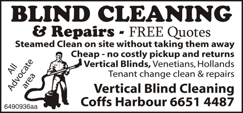 Free Quotes