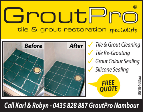 Silicone Sealing