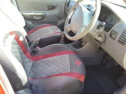 Great first car, Good paint, good interior, cold air, Manual,REG 05/17, RWC