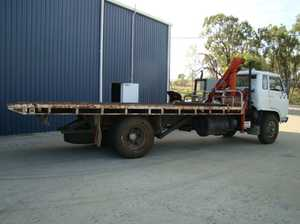 Bobcat 2005 322G 1.5 Ton Excavator; 300mm + 450mm + 1000mm Buckets; 2800