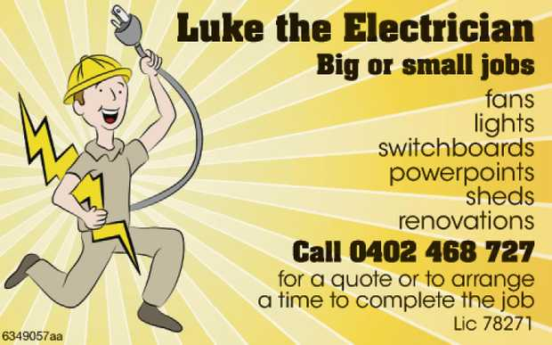 Big or small jobs