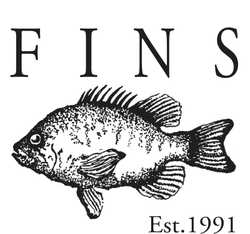 Fins Restaurant. Applicant must have: At least 3 years experience as a restaurant manager. Impeccabl...