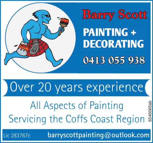Over 20 years experience