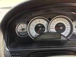 Original GTO Maintained  , Serviced and always garaged  EXCELLENT CONDITION  Great looks and sounds ...