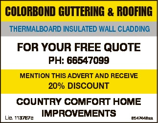 THERMALBOARD INSULATED WALL CLADDING
