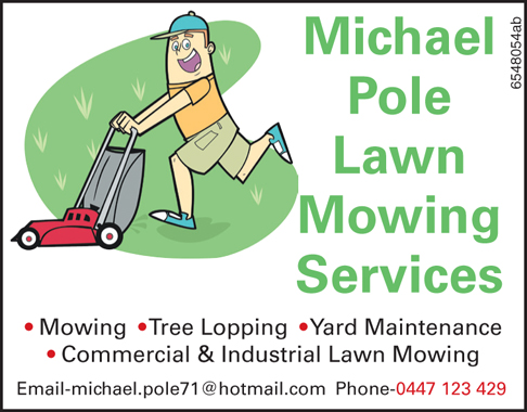 Browsing mowing lawn care nsw qld classifieds for Local lawn care services