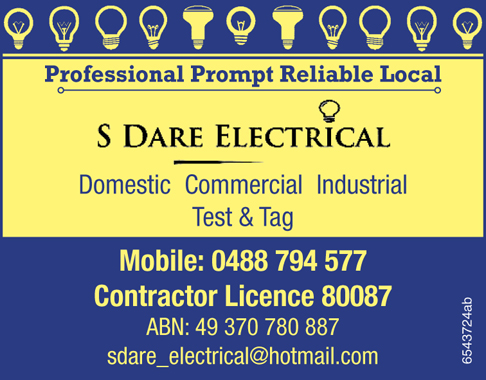 Professional Prompt Reliable Local