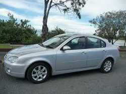 Great car, drives well, serviced regularly, manual, tinted windows, low mileage 60,000, near new tyr...