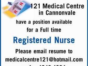 121 Medical Centre