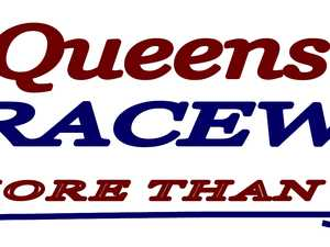 Volunteer's required for V8 Experience at Queensland Raceway. Twice per month on either Saturday or Sunday we require  crew to assist in pit lane. Jobs include assisting with Helmets, suits, strapping into race cars, photos and flags. It is a volunteer position however for every two half day's ...