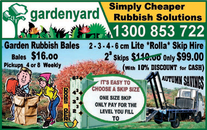 1300 853 722