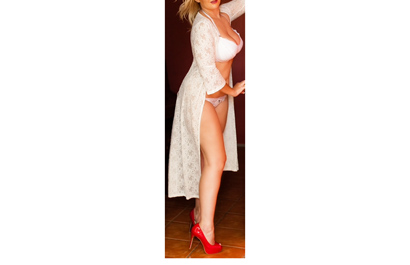 34yo Nymph.   Luxury Private Aircon Apartment   Webpage Avail. Click on website for more...