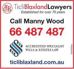 Established for over 70 years