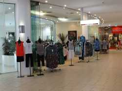 Iconic, long-established and profitable fashion boutique in prime Esplanade location. Low rent & gen...