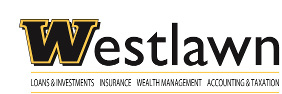 INSURANCE BROKING ACCOUNT EXECUTIVE