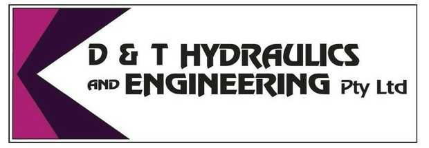 D&T Hydraulics is seeking an experienced Fitter for our busy Hydraulic cylinder repair workshop.  Th...