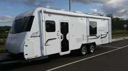 Nov 15 special build. Includes Compressor Fridge, extra solar, full annex and sun screens, 4 positio...