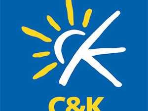 C+ K Carramar Director/Teacher- Maryborough