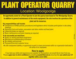 Location: Woolgoolga