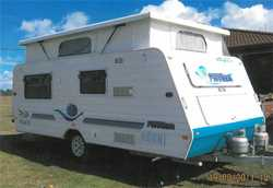 17ft,