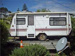 MUST SELL '94 Jayco Pop Top rego to 2018, elec. brakes, new tyres, 3way fridge, full gas ov...