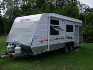 Windsor Genesis 2010