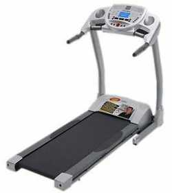 X7 Treadmill with spare incline motor