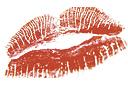 Beautiful Classy Stunner, Seductive, Sensual Horny Fun.   Size 8, Busty DD. Exotic Play...