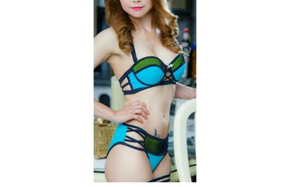 Super Hot Sexy Thai Sz6 100% real pic