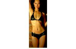 Pretty Hot Asian - 24/7