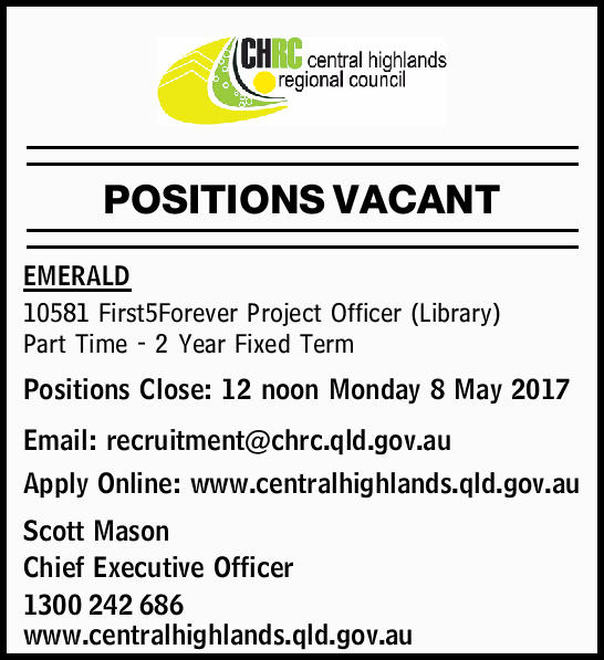 EMERALD 10581