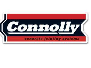 Human Resource (HR) Administrator:  Connolly Key Joint Pty Ltd is seeking a Human Resource Administrator to join our Team. The successful person will be a member of the team and be responsible for a range of HR activities focusing on employee processes related to recruitment, development, and retention and personnel ...