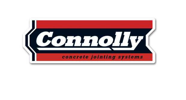 Human Resource (HR) Administrator:  Connolly Key Joint Pty Ltd is seeking a Human Resource Administr...